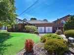 17 Miamba Avenue, Carlingford, NSW 2118
