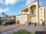 31 Melbourne Way, Morley, WA 6062