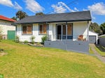 6 Guligal Road, Dapto, NSW 2530