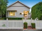 191 Verner Street, East Geelong, Vic 3219