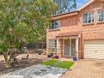 12A Douglas Road, Blacktown, NSW 2148