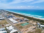 41 Cylinders Drive, Kingscliff, NSW 2487