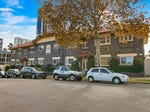 2/2a Milroy Ave, Kensington, NSW 2033