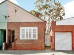 46A Ogrady Street, Clifton Hill, Vic 3068