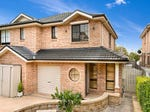 1/11 Yarra Vista Court, Yarrawarrah, NSW 2233