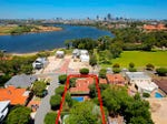 9 Fourth Avenue E, Maylands, WA 6051