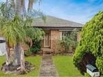 83 Cumberland Road, Greystanes, NSW 2145