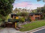 25 Alma Road, Padstow, NSW 2211