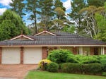 13 Toulon Avenue, Wentworth Falls, NSW 2782