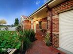 16 Flinders Chase, Pakenham, Vic 3810