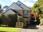 U 2/14 Russell Street, Hawks Nest, NSW 2324