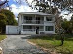 38 Etheridge Street, Mittagong, NSW 2575
