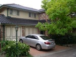 18 Rockleigh Way, Epping, NSW 2121