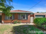 8 Barclay Avenue, Frankston, Vic 3199