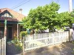 42 Percival Street, Bexley, NSW 2207
