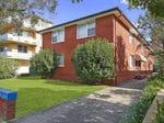 3/5 Parramatta Street, Cronulla, NSW 2230