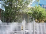 22 Duke Street, Richmond, Vic 3121