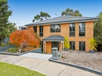 6 Sulky Court, Endeavour Hills, Vic 3802