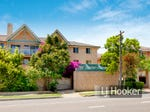 12A/68 Macarthur Street, Parramatta, NSW 2150