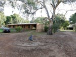 16 Peters Road, Muchea, WA 6501