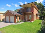 81 Village Drive, Ulladulla, NSW 2539