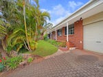 8  Jinalee Crescent, Port Macquarie, NSW 2444