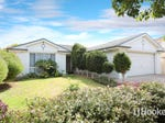 4 Dalkeith Drive, Point Cook, Vic 3030