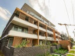 42 Hoxton Park Road, Liverpool, NSW 2170