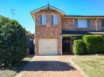 18B Noble Close, Kings Langley, NSW 2147
