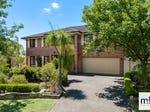 7 Lincoln Grove, Harrington Park, NSW 2567
