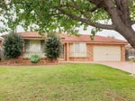 9 Joan Place, Currans Hill, NSW 2567