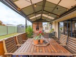 32 Cottage Drive, Vasse, WA 6280