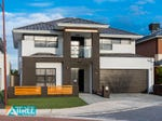 10 Bottrell Way, Canning Vale, WA 6155