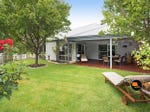 13 Bridgeview Entrance, Vasse, WA 6280