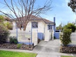 16 Gracehill Avenue, Burwood, Vic 3125