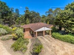 44 St Andrews Lane, Ambergate, WA 6280