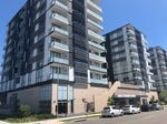 1-39 Lord Sheffield Circuit, Penrith, NSW 2750