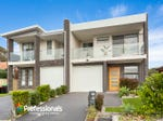 23 Morotai Road, Revesby Heights, NSW 2212
