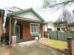 36 Claude Street, Chatswood, NSW 2067