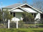 12 Queen Street, Cootamundra, NSW 2590
