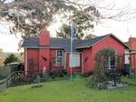 11 Dockery Street, Seymour, Vic 3660