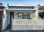 3 King Street, St Kilda East, Vic 3183