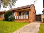 2 Roslyn Avenue, Panania, NSW 2213