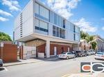 7/32 Henry Street, Fremantle, WA 6160