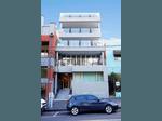 1/33 Rathdowne Street, Carlton, Vic 3053