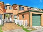 46/169 Horsley Rd, Panania, NSW 2213