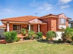 14 Hume Drive, West Hoxton, NSW 2171