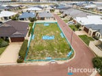 5 Murrin Loop, Lakelands, WA 6180