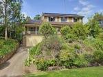 80 Northam Drive, North Rocks, NSW 2151