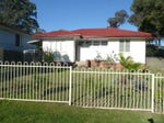 57 Barbara Boulevard, Seven Hills, NSW 2147